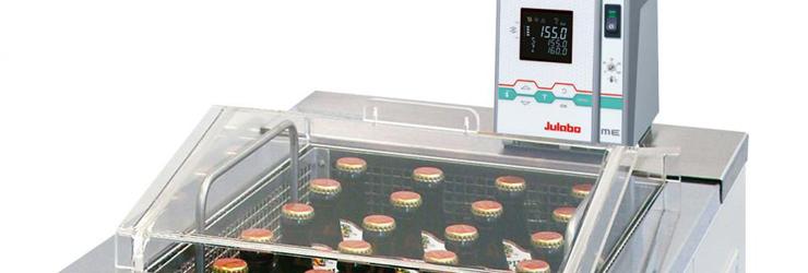 Beer Forcing Test